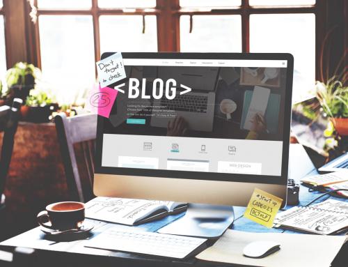 Todo lo que necesitas saber antes de crear un blog en 2019. Guía para principiantes.