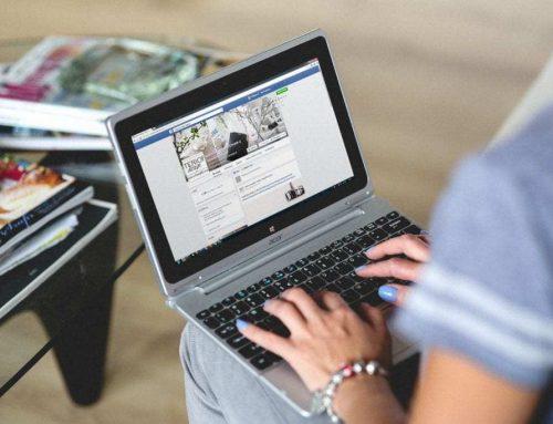 6 claves para que tu PYME tenga éxito en las Redes Sociales