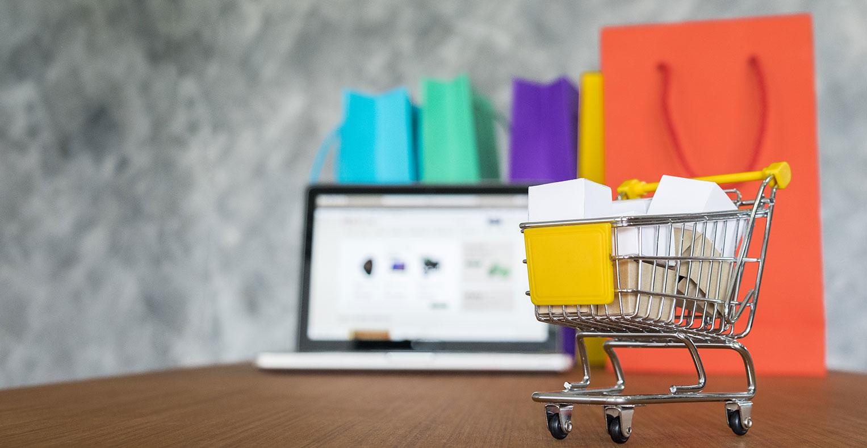 tiendas-en-linea-byron-creativo-ecuador