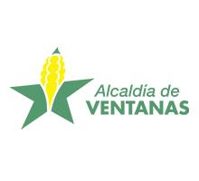 Sitios web profesionales para municipios