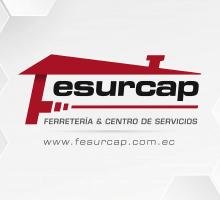 Fesurcap hosting mail para ferreterias