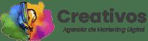 Creativos Logo
