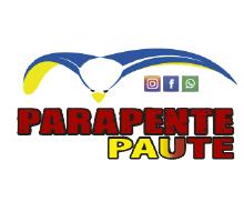 Parapente paute paginas web ecuador