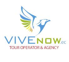 Agencia de viajes vivenow ecuador tiendas en línea