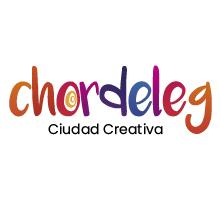 páginas web ecuador Municipio de Chordeleg