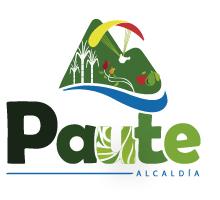 Municipio de Paute sitios web para alcaldías