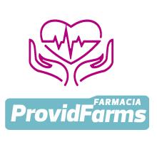 farmacia providfarms redes sociales